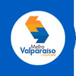 logo MV (1)