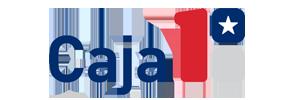 logo-caja18web