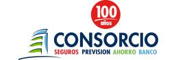 consorcio-100anos
